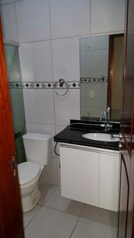 2 de 13: Banheiro
