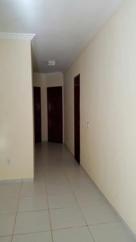 5 de 13: acesso aos quartos