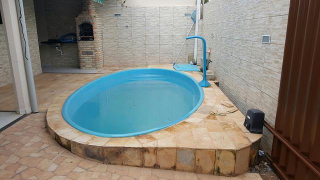12 de 13: piscina