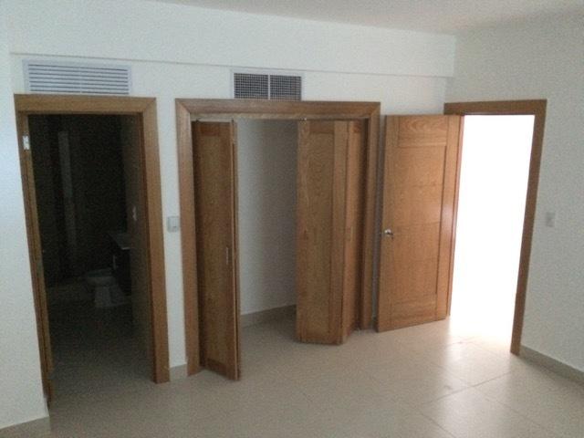 10 de 13: Habitación Principal