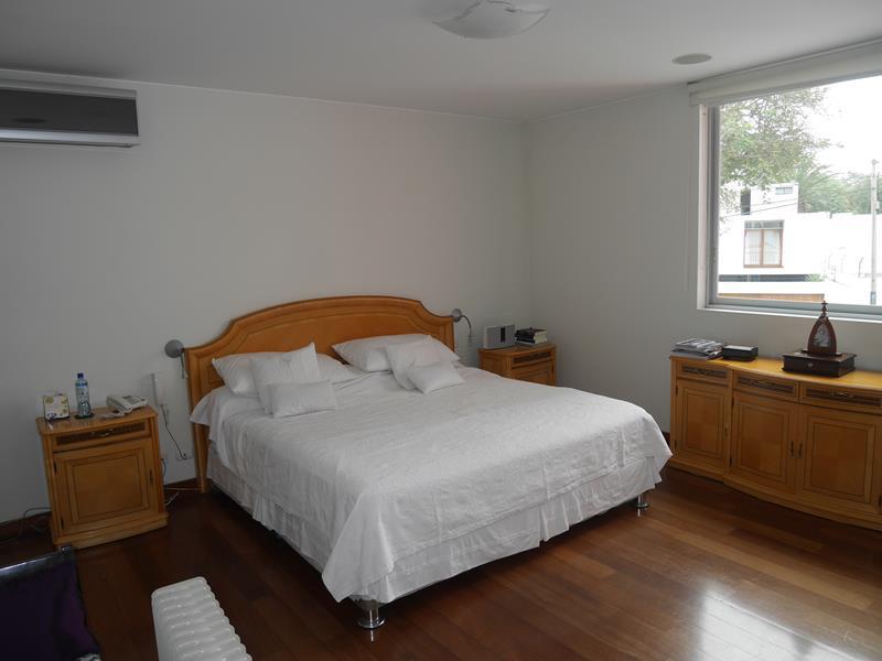 18 de 39: Dormitorio Principal
