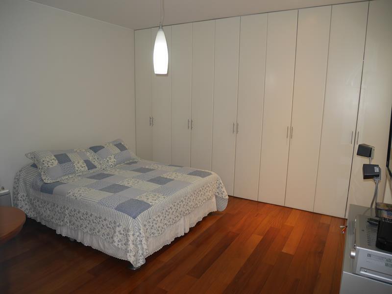 19 de 39: Dormitorio 3 con baño incorporado
