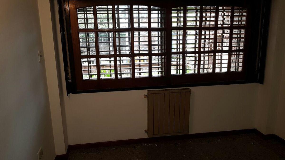 19 de 32: habitacion planta baja