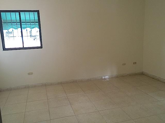 8 de 12: Habitaciones amplias con ventilación cruzada