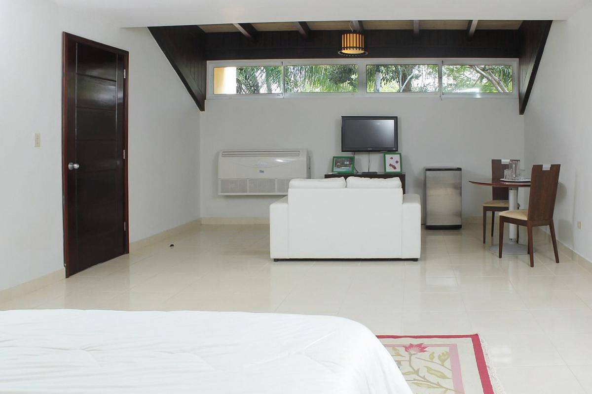 11 de 25: Apartamento tipo estudio