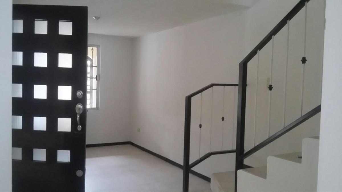 Casa En Venta En L Urbina 907 Fracc Santa Cecilia Apodaca Nuevo