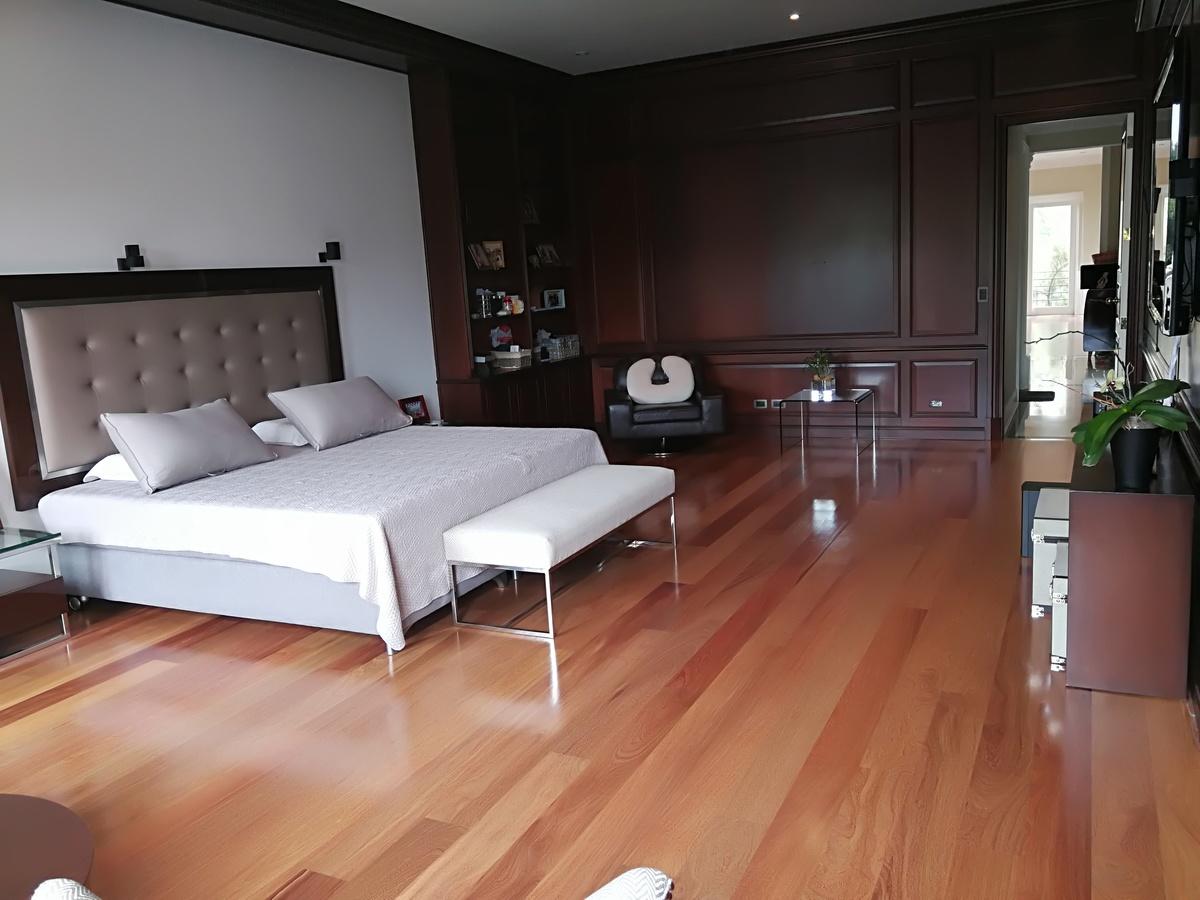 39 de 43: Dormitorio Principal super amplio
