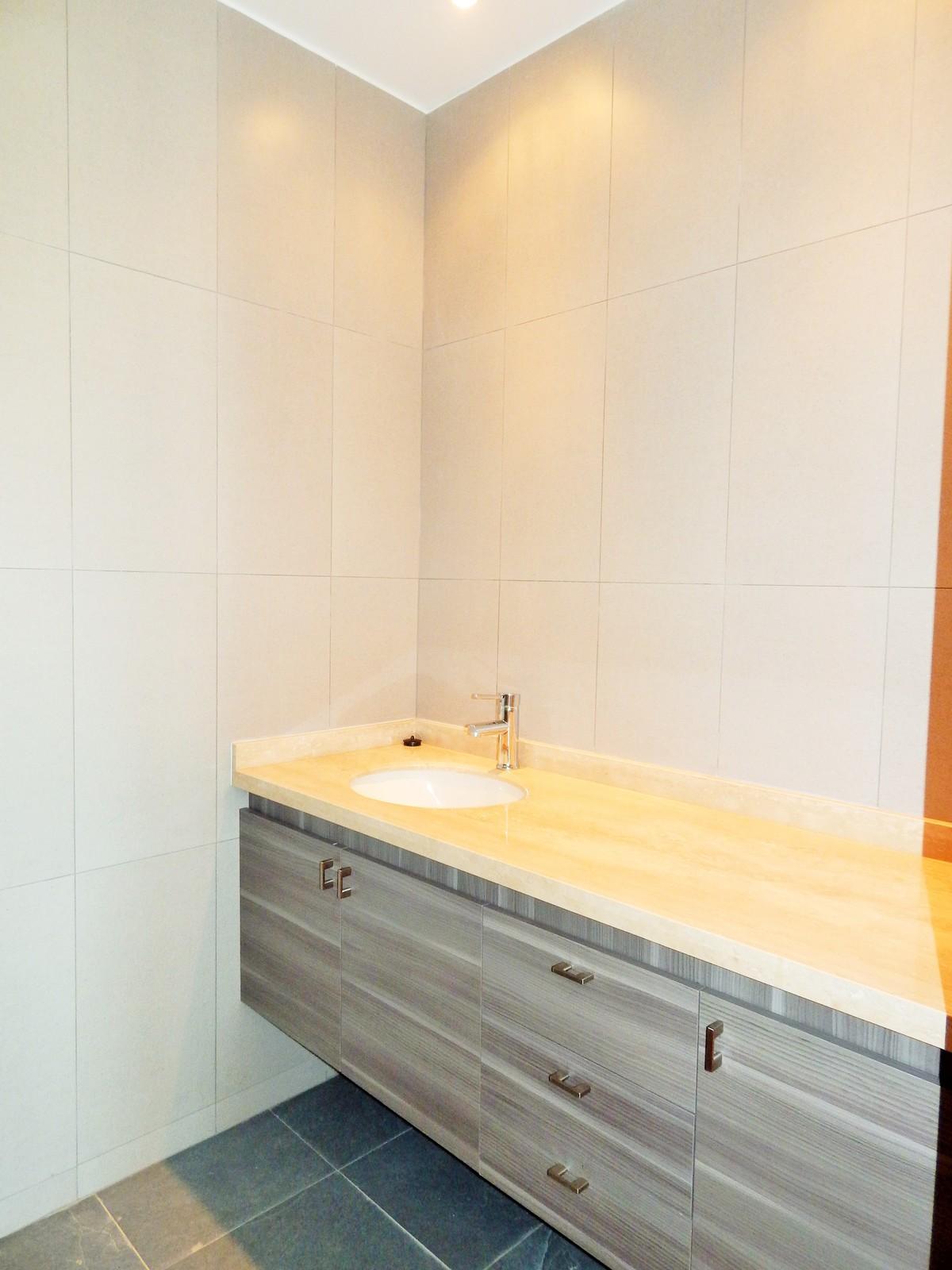 22 de 45: Baño segundo piso