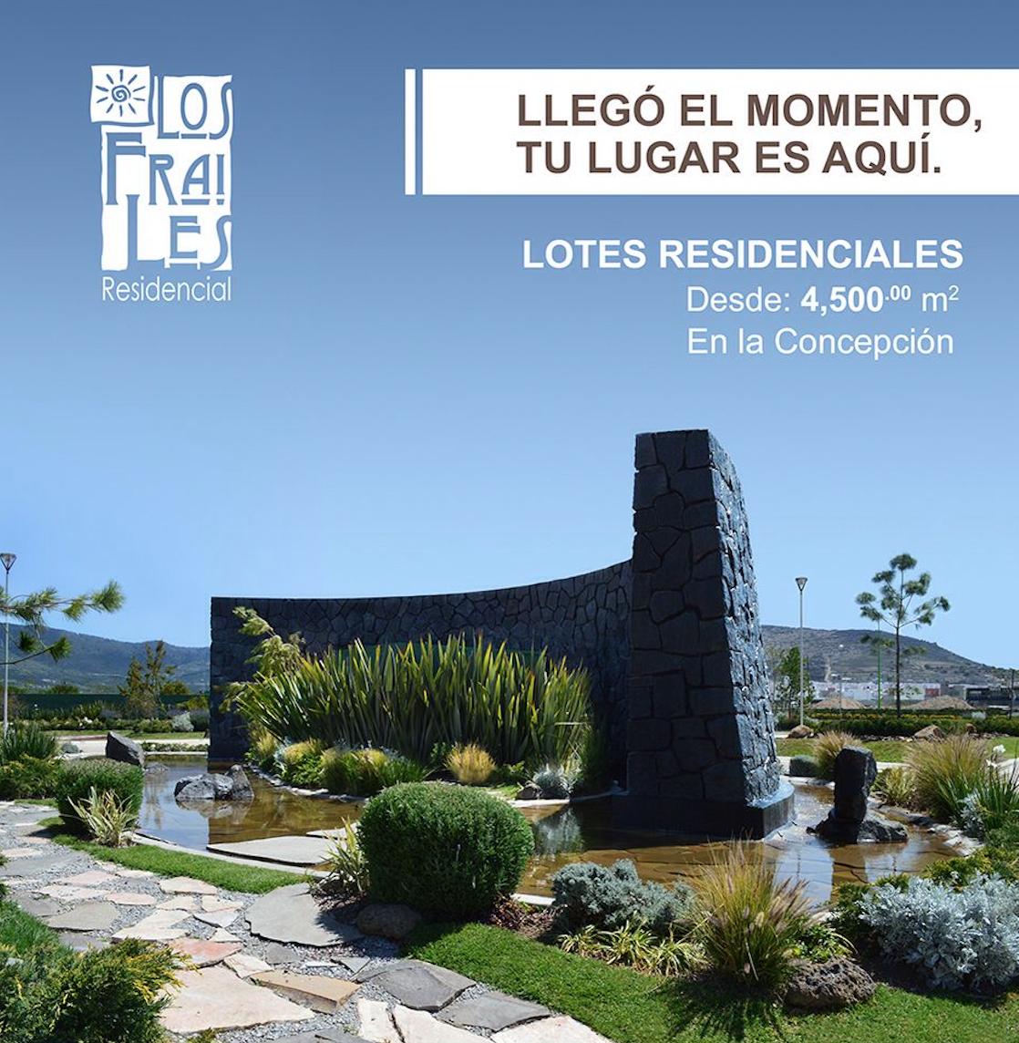 1 de 5: Un lugar unico en Pachuca