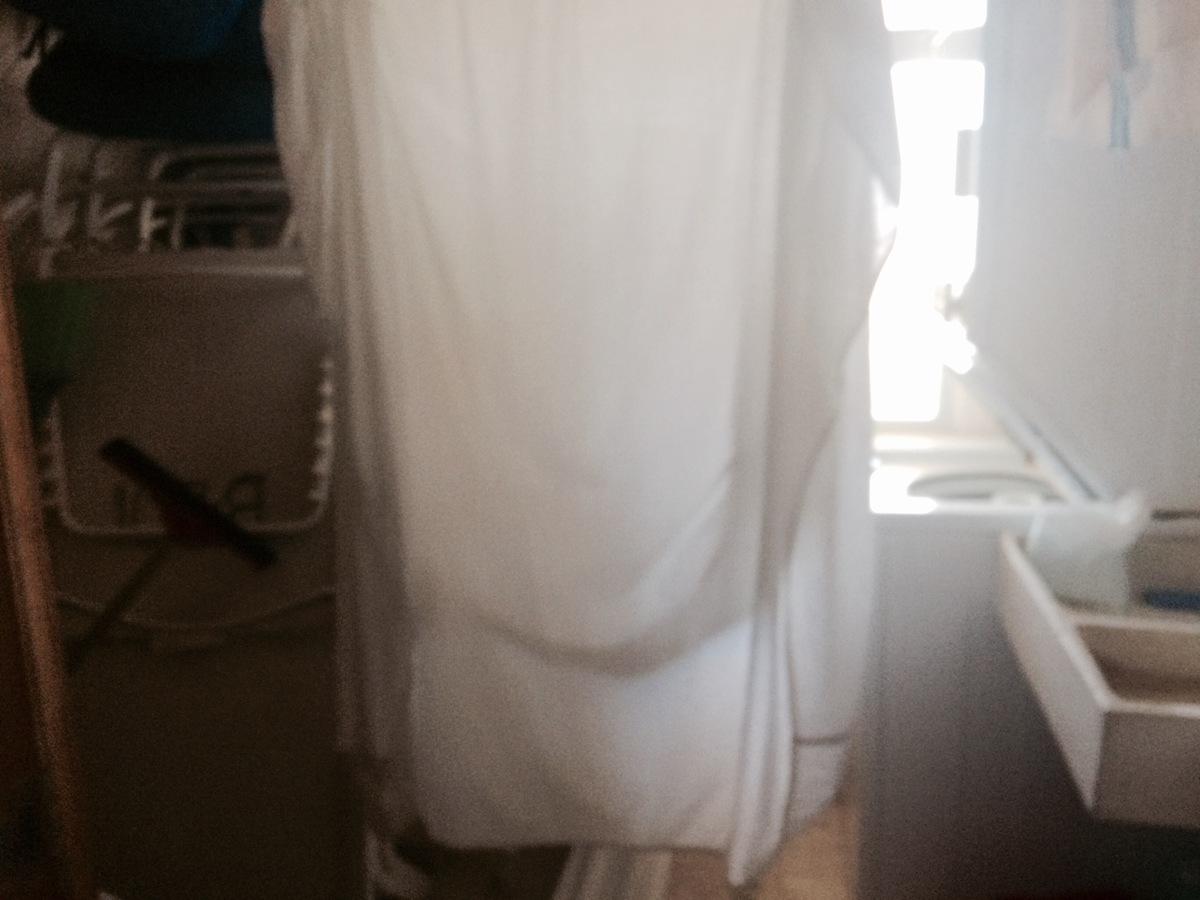 16 de 16: Cto de lavado