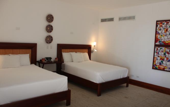 11 de 17: Secondary Bedroom I