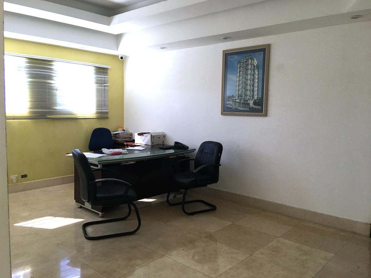 11 de 16: Oficina 2