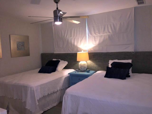 4 de 35: Dormitorio No. 2