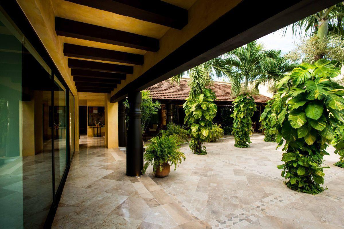 21 de 24: Casa de Lujo en Venta DCóleccion, Mérida, Yuc Chichen Realty