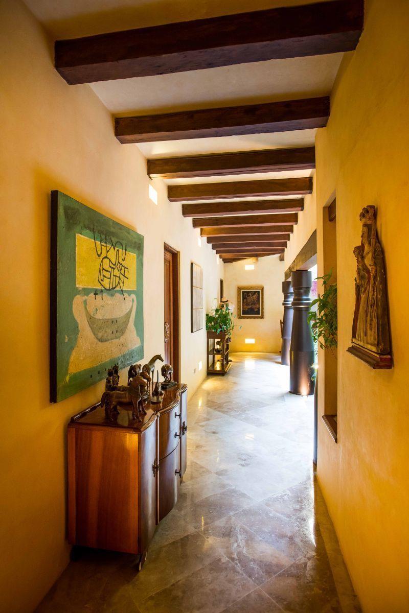 16 de 24: Casa de Lujo en Venta DCóleccion, Mérida, Yuc Chichen Realty