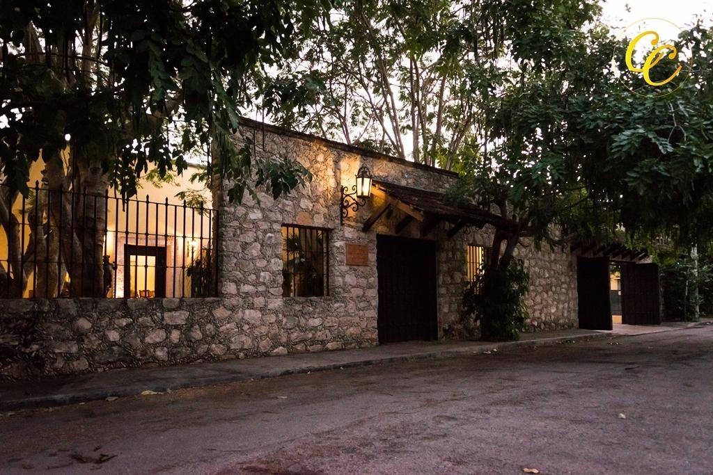 22 de 24: Casa de Lujo en Venta DCóleccion, Mérida, Yuc Chichen Realty