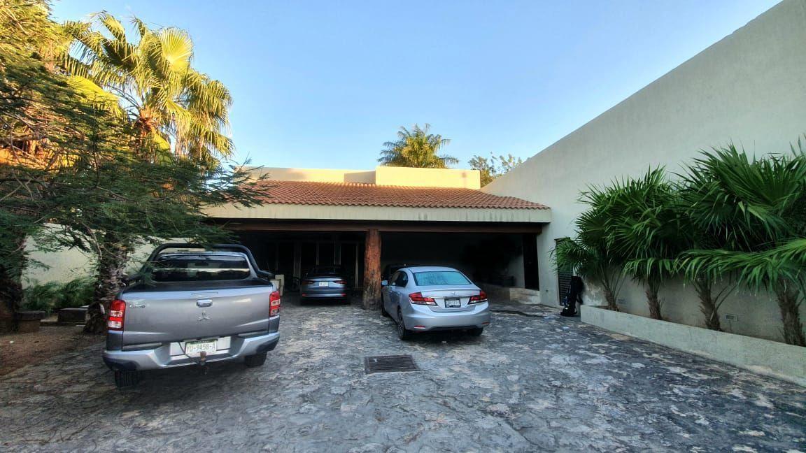 8 de 29: Casa de Lujo en Venta DColección, Mérida, Yuc Chichen Realty