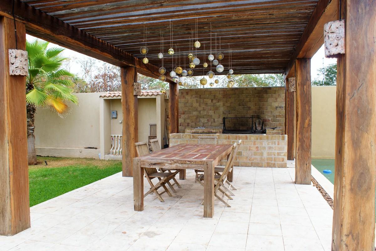 18 de 29: Casa de Lujo en Venta DColección, Mérida, Yuc Chichen Realty