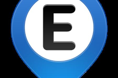 EB-AJ4549