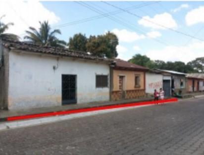 En Venta Casa En Tacuba En Calle Principal Ideal Para Negocio Y