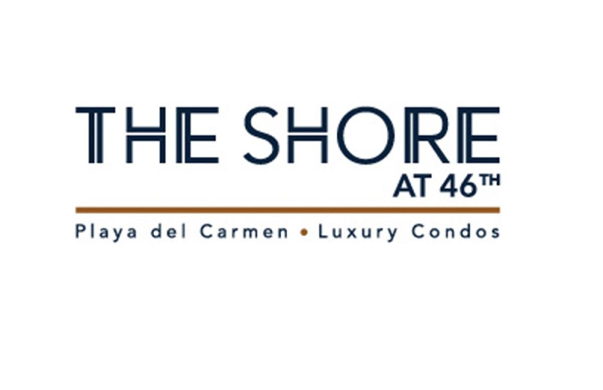 1 de 20: The Shore at 46