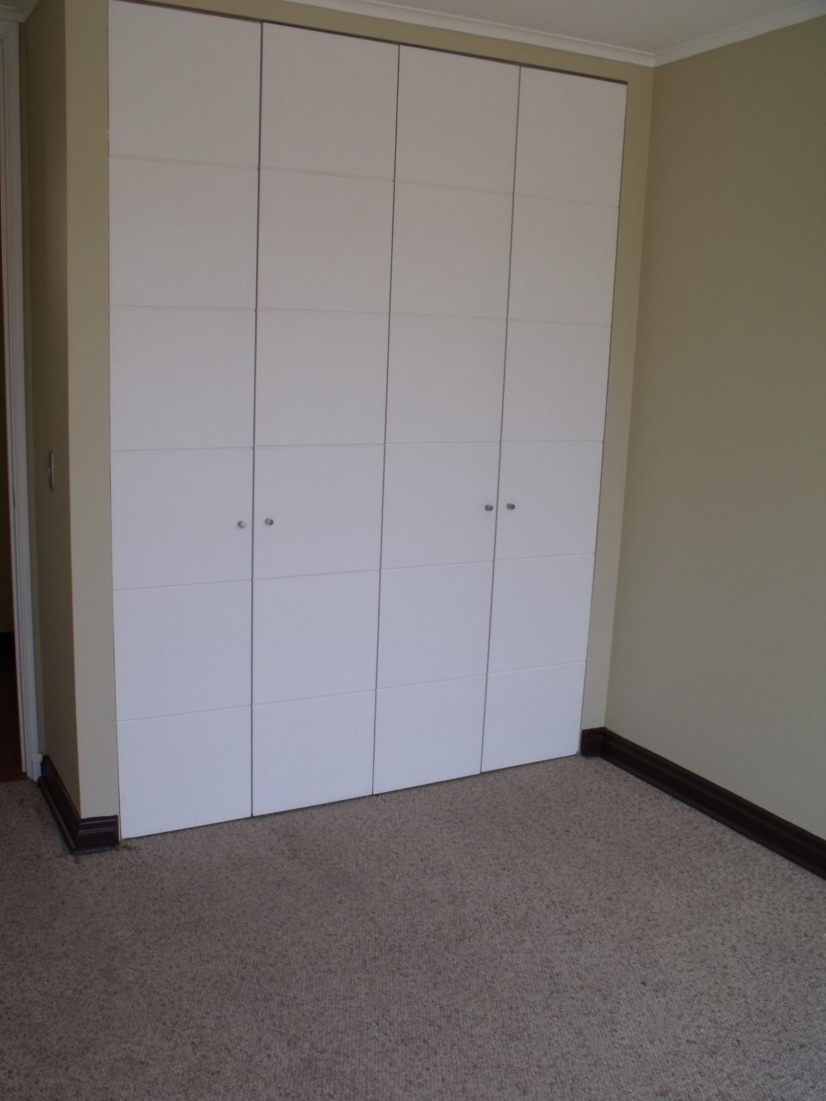 34 de 48: Dormitorio 2
