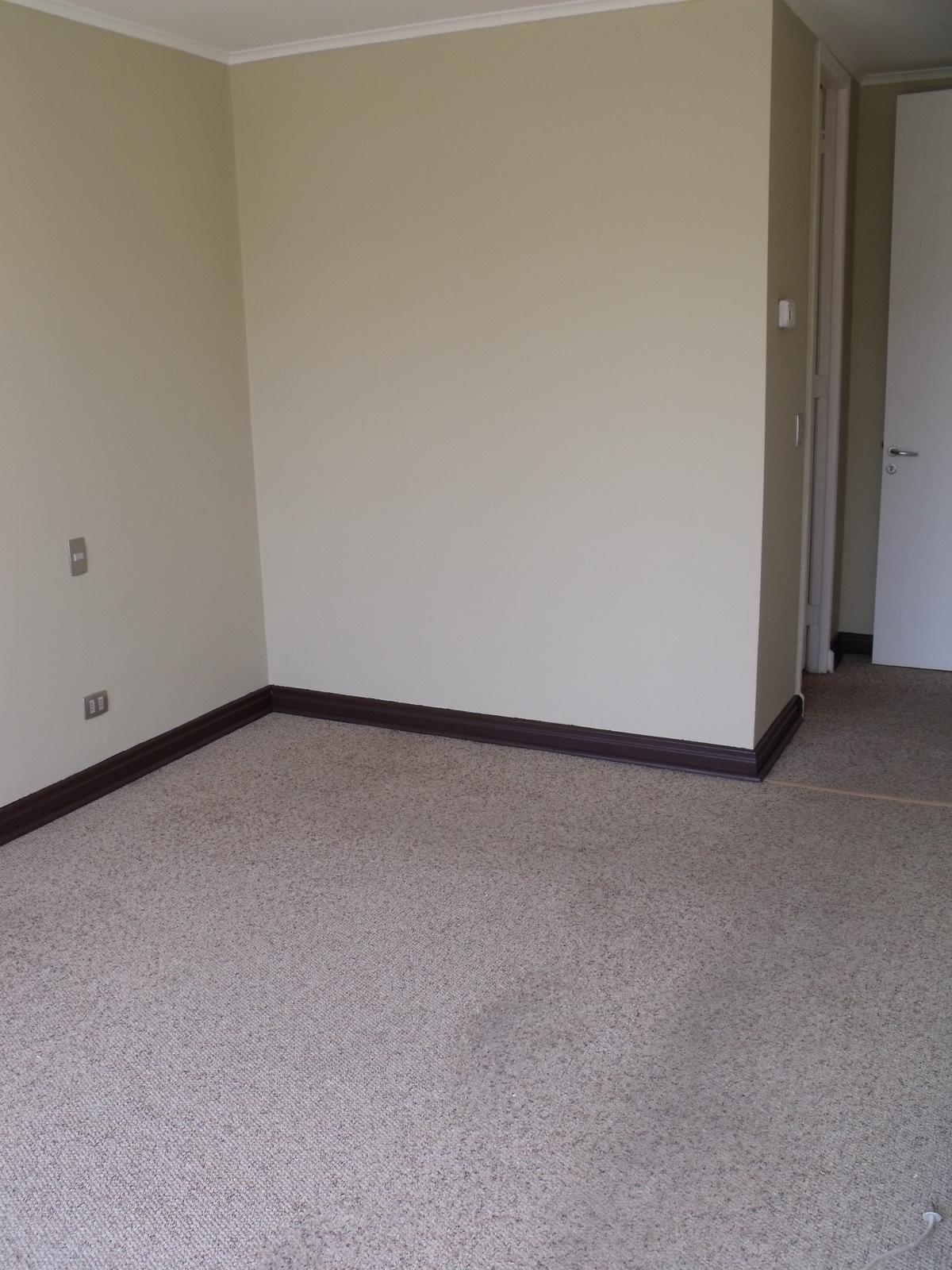 37 de 48: Dormitorio 1, en suite.