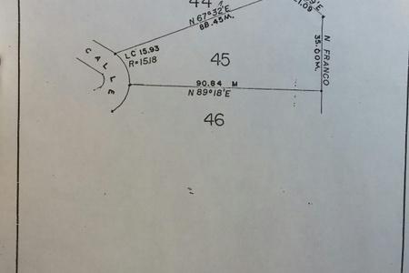 Medium eb am4589