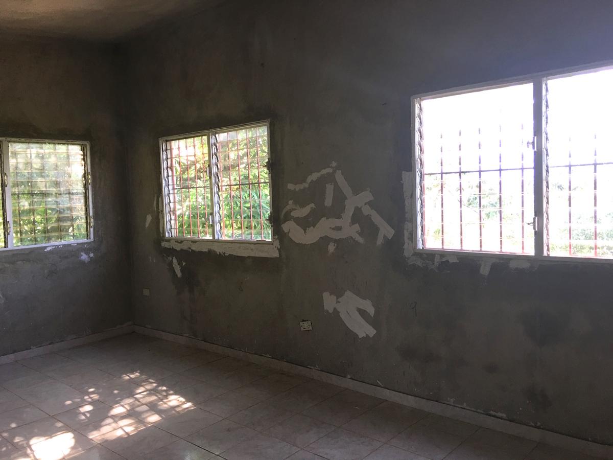 12 de 29: Habitación segundo piso
