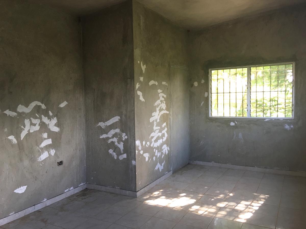 11 de 29: Habitación segundo piso