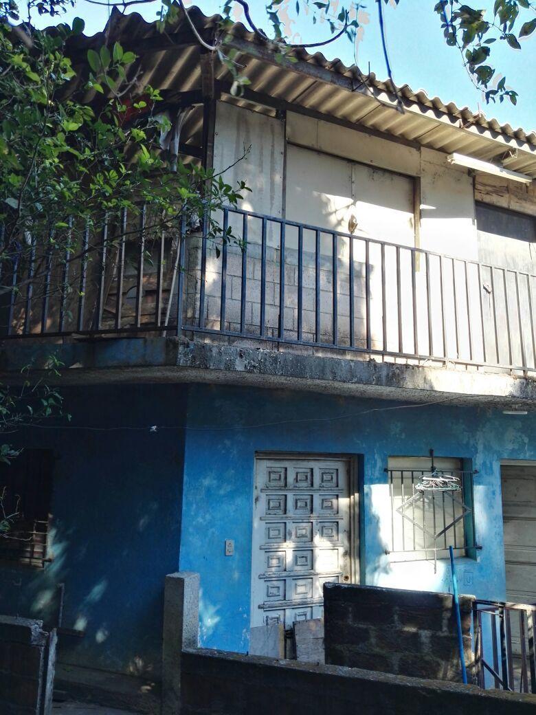 En venta casa de 6 habitaciones en residencial jardines en for Residencial casas jardin