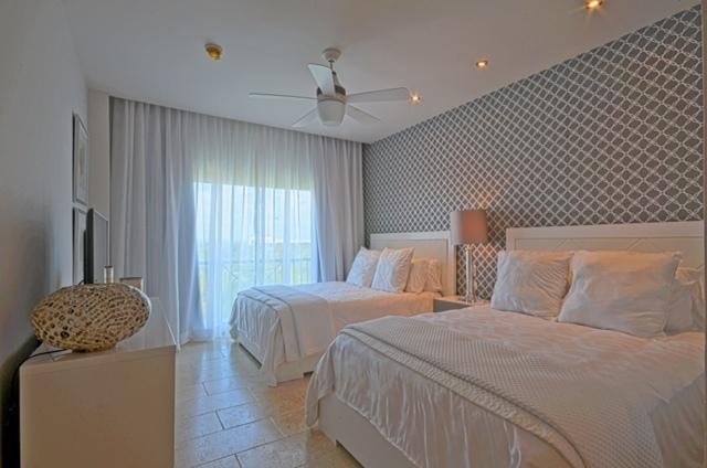 7 de 8: Secondary bedroom II