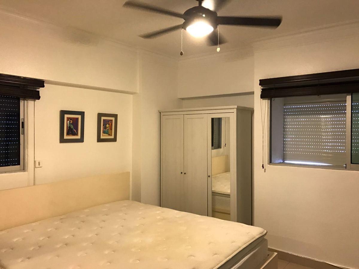 3 de 5: Habitación Principal