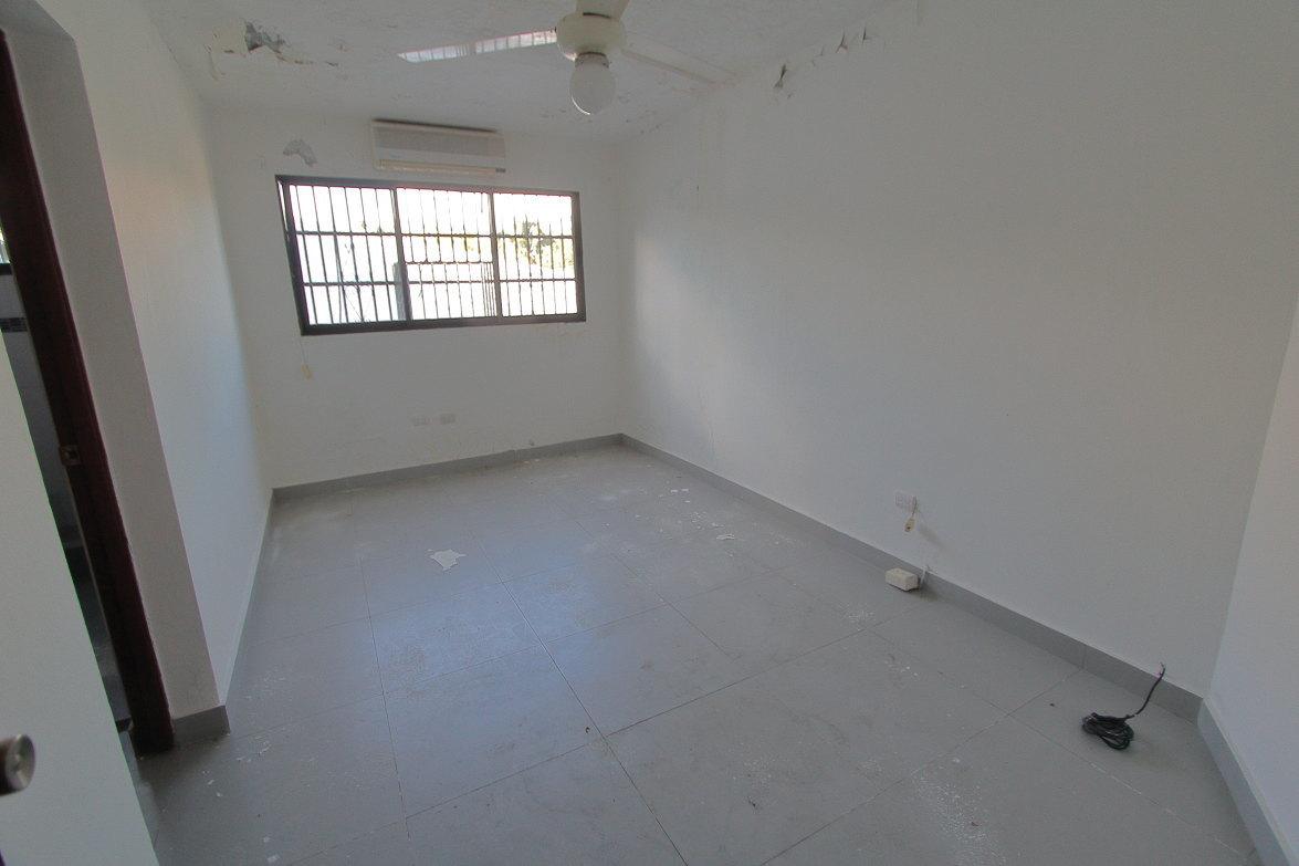 9 de 20: Habitación secundaria