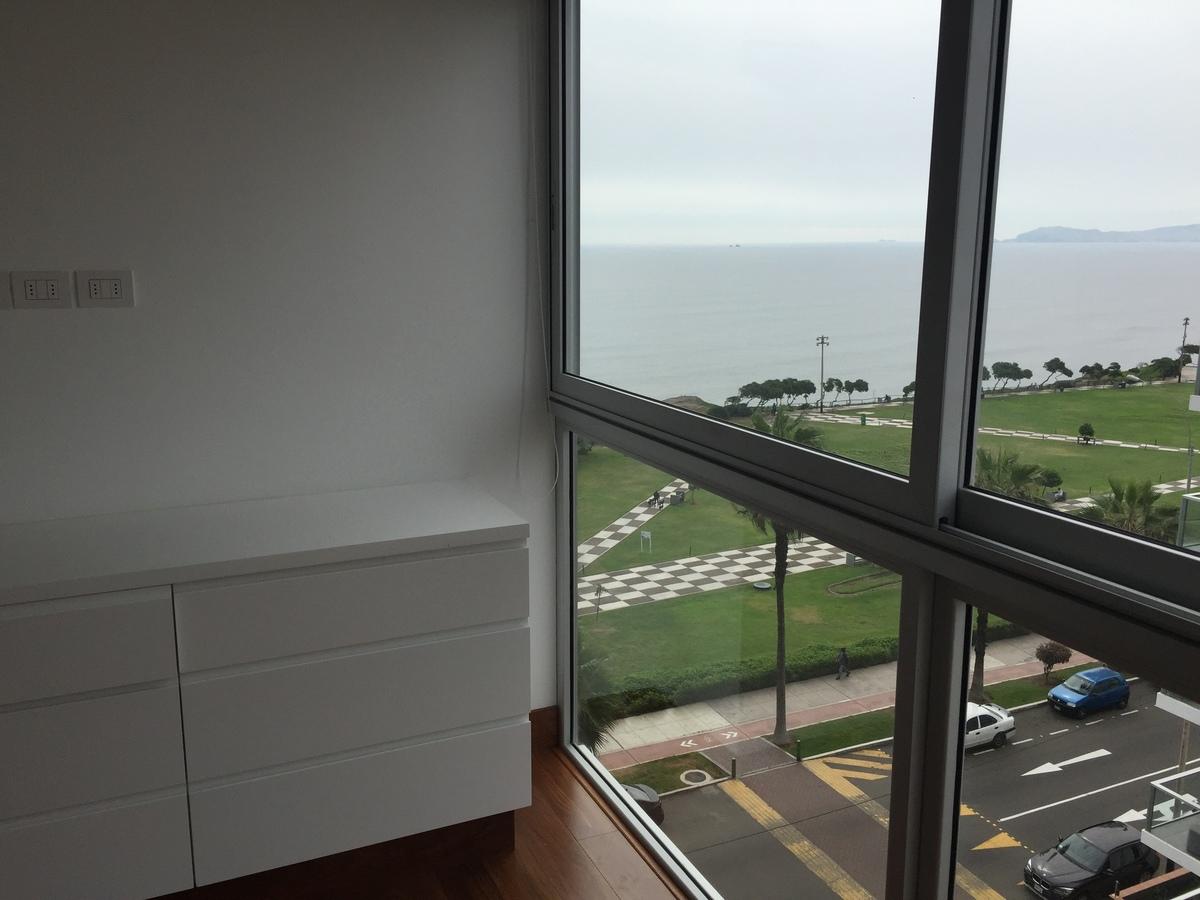 8 de 22: Vista dormitorio principal