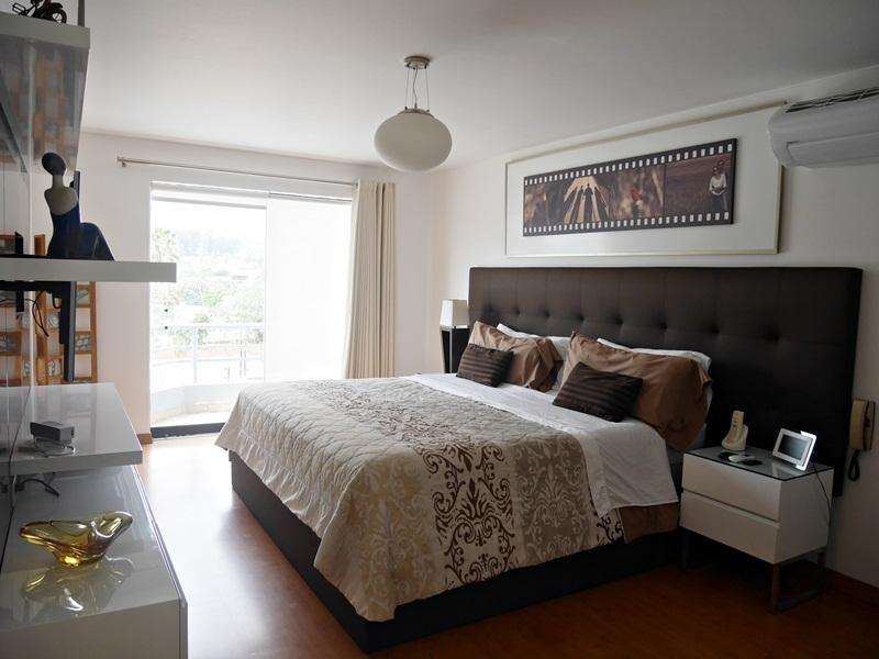 18 de 41: Dormitorio Principal