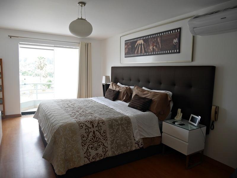 19 de 41: Dormitorio Principal