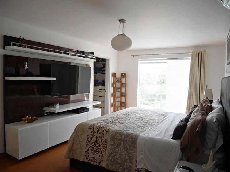 20 de 41: Dormitorio Principal