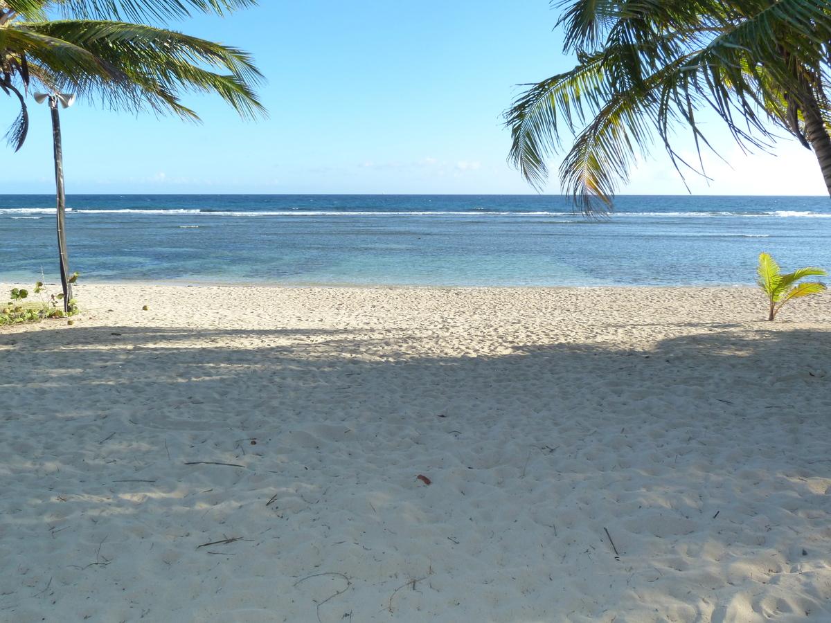 26 de 31: Playa