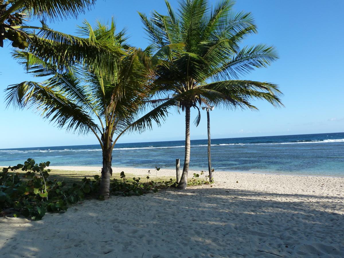 27 de 31: Playa