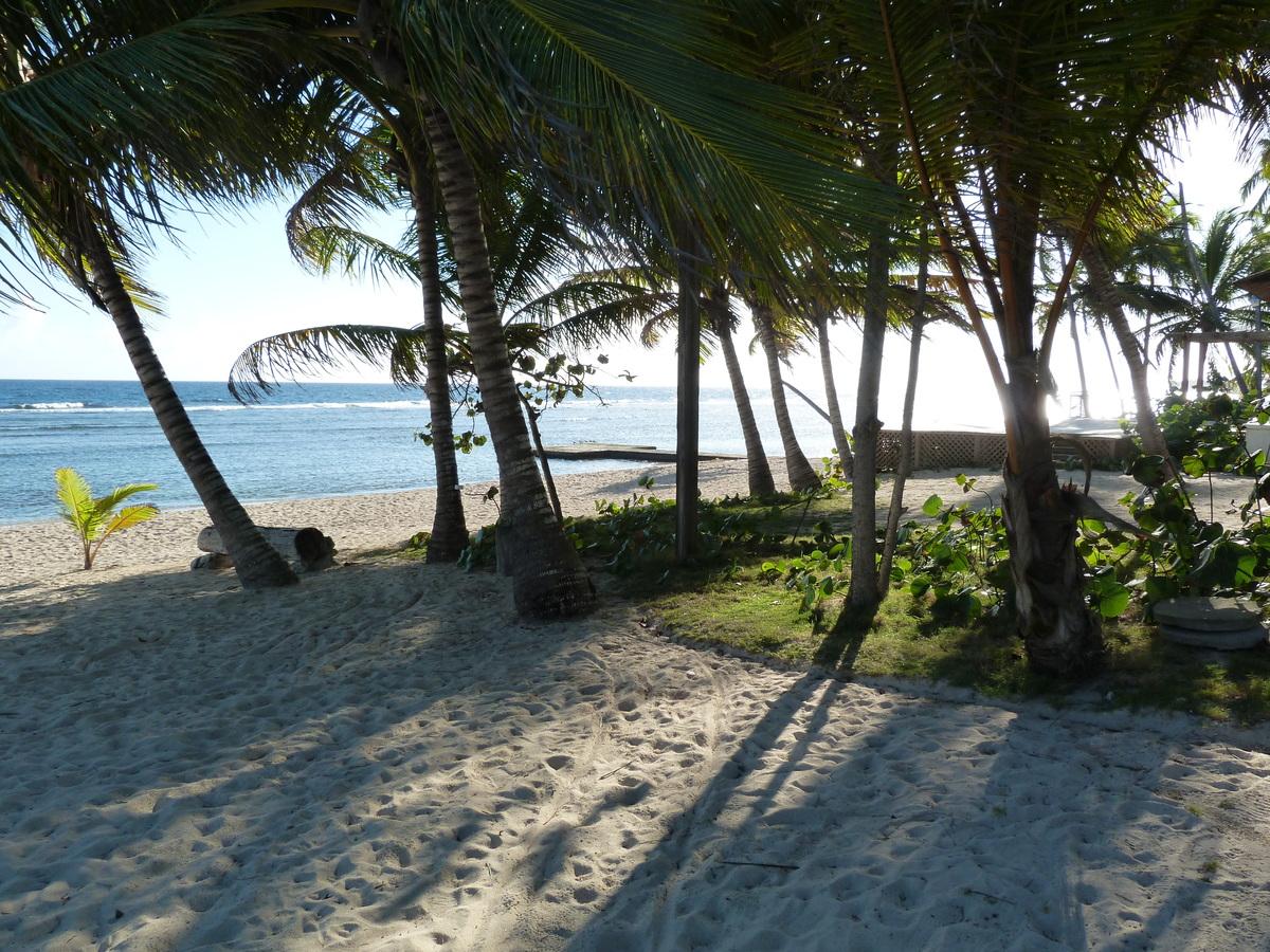 28 de 31: Playa