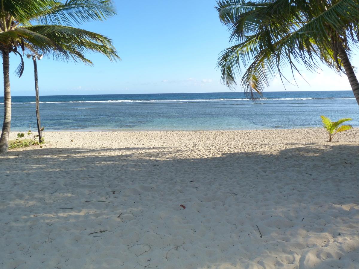 29 de 31: Playa