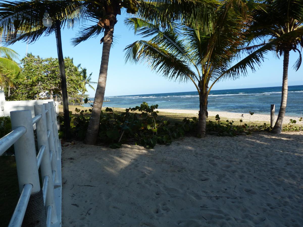 30 de 31: Playa