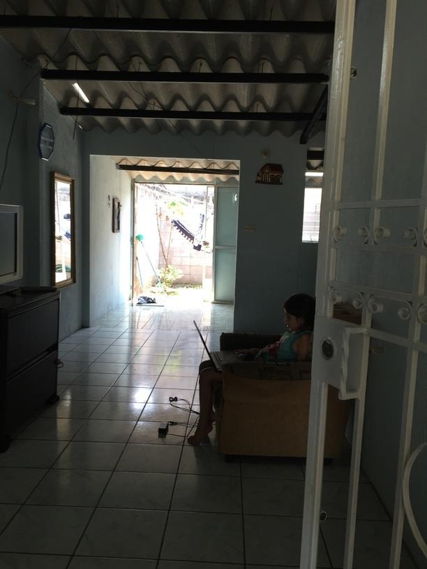 En venta casa en residencial nuevo lourdes senda 10 block 62 - Casa de lourdes ...
