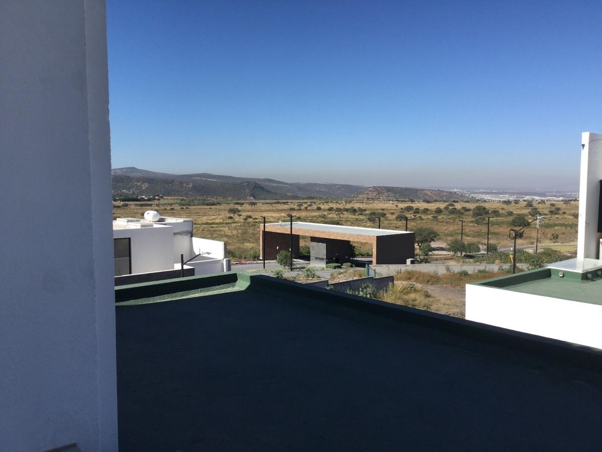 15 de 15: Vista terraza