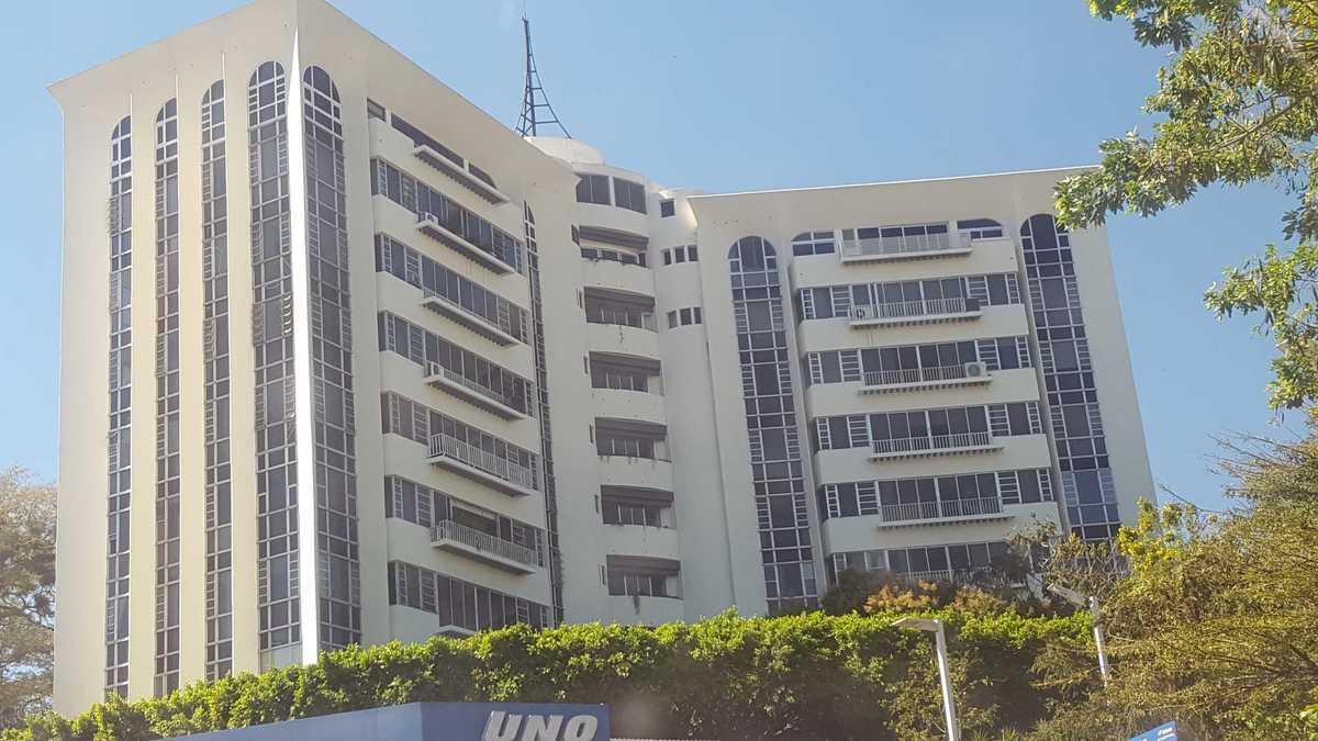 1 de 31: Edificio 10 Niveles