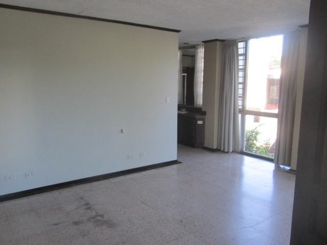 16 de 31: Habitacion 1 Principal