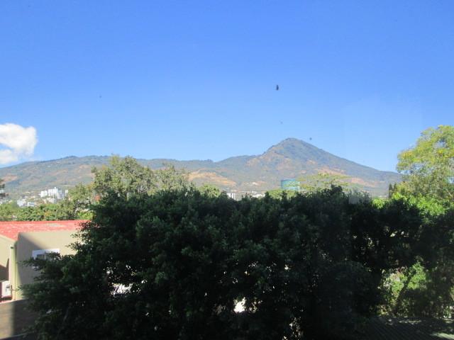 21 de 31: Habitacion 1 Principal - Vista