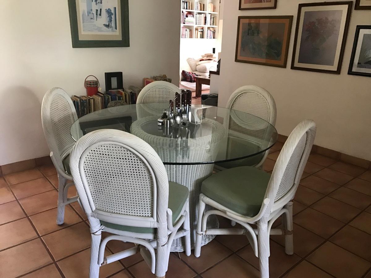 11 de 29: Dining room