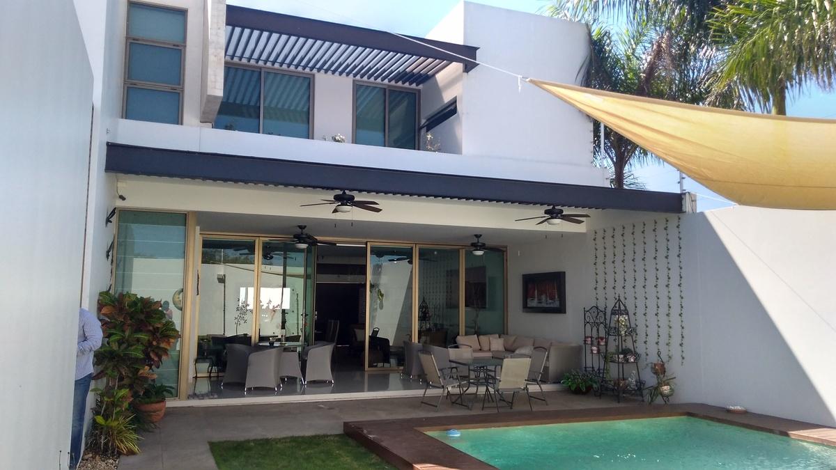 En venta casa minimalista en montes de ame easybroker for Casa minimalista uruguay